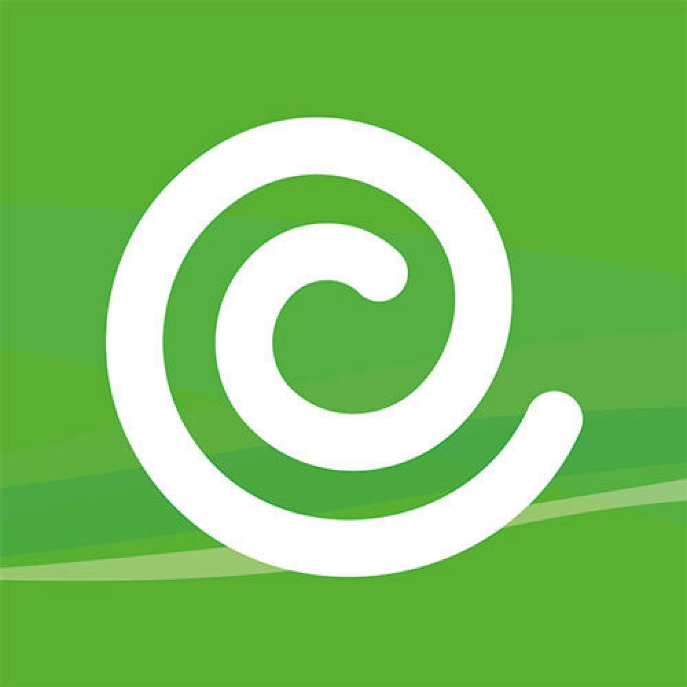 Webcenter Icon