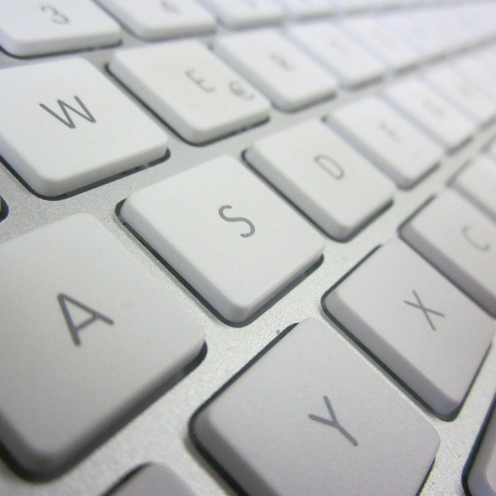 Keyboard 57243 1280