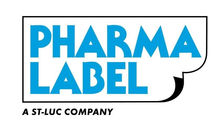 website pharmalabel