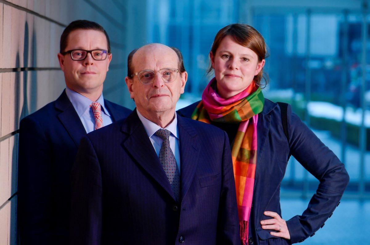 Drukkerij St-Luc neemt Nederlandse sectorgenoot Pharmalabel over